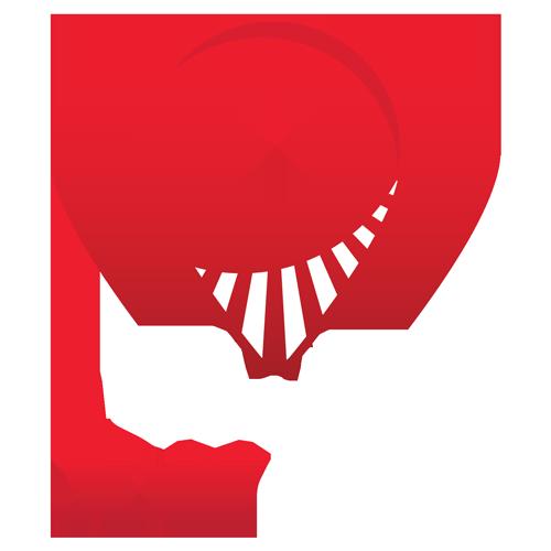 JDM Maps